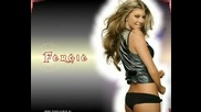 Fergie Snimki