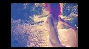 « Превод » Rihanna - Skin