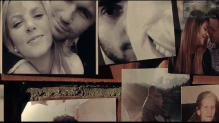 Alban Skenderaj - Une dhe Ti (official Video Hd)