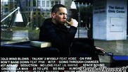 Eminem - Almost Famous (recovery) 2010