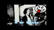 Alizee - Fifty - Sixty