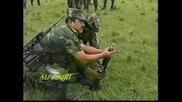 Малка грешка в армията