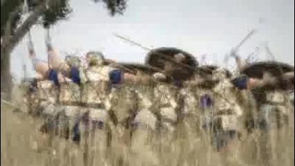 Rome Total War Roma Surrectum 2