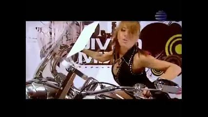 Dj Zhivko Mix 2009- Hej Dj (dj.mali.mix)