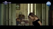 Galena ft. Dj Zhivko Mix - Havana Tropikana