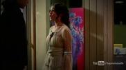 "The Originals / Древните Епизод 10 ""the Casket Girls"" - Промо"