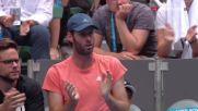 Australian Open 2016 Kerber Azarenka