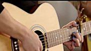 Angus Julia Stone - Heart Beats Slow