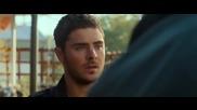 The Lucky One / Талисманът (2012) Целия Филм с Бг Превод