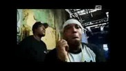 M.o.p. Ft. Adam F - Stand Clear