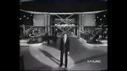 Gianni Morandi - Светът Ще Се Промени..(превод)