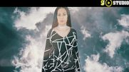 Svetlana Jungic - Ostavljas me samu • Official Video 2018