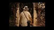 Rednex - Hold Me For A While.avi