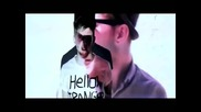 Dance Music - Mix & Video By Mariola