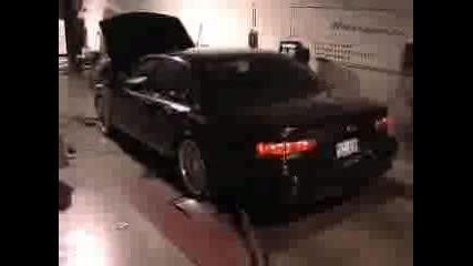 Impalass735dyno (crazy Car)