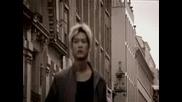 Taebin The Resson I Close My Eyes [bg sub]