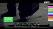T.i feat. Rihanna - Live Your Life karaoke}}