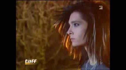 Tokio Hotel New Video