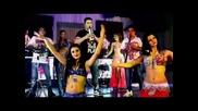Edvin Eddy Band Balkanmania Hit 2014 Dj Jivko0 Style