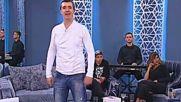 Marko Bulat - Dete Srece - Tvdmsat 2018