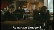 [bg Subs] Moon Child [2003] част 4/6