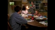 Malcolm In The Middle season3 episode13
