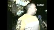 Сигнално Жълто - Интервю С Константин