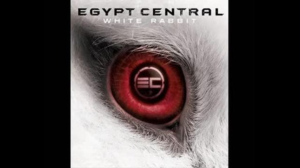 Egypt Central - Goodnight