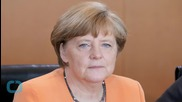 Merkel Aide Summons US Ambassador Over New Spying Claims