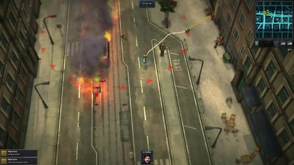 Rescue 2013 Everyday Heroes- Mission 12 Playthrough Hd (1)