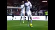 Cristiano Ronaldo By:gio_ronaldo9: