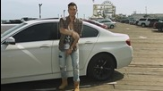 New! Faydee - Maria ( Official Video) 2014