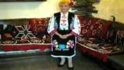 Милка Андреева - Тодоро ле