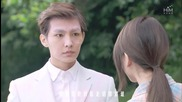 Aaron Yan - That's Not Me [fall In Love With Me Opening]