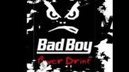 Играчите - Bad Boy