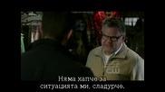 Supernatural / Свръхестествено - Сезон 7 Епизод 11