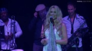 14. Joss Stone - Midnight Train To Georgia - Live At The Roundhouse 2016 Pro-shot Hd 720p