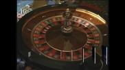 Министрите обсъждат наредбата за казината край учебните заведения