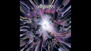 Anthrax - The Bends (radiohead cover)