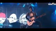 Limp Bizkit - Break Stuff (live @ Rock am Ring Germany)