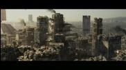 Елизиум - трейлър на филма с български субтитри