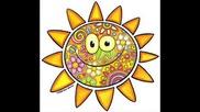 Kozza Mostra - Sun