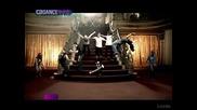 Бг Превод! Flo Rida Feat. Nelly Furtado - Jump ( Високо Качество )