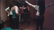 Yaki Momiceta Igrayat Koceka Gimnastika Mix Miss You Dj 2015 Hd