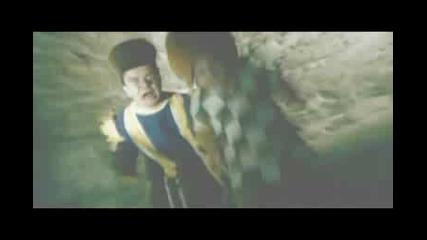 Красимир Аврамов - Illusion (ремикс На Deep Zone)