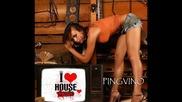 House Club Mix 2009