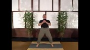 Здравословен ритъм- гъвкавост и раздвижване на стави за рехабилитация без болка и натоварване,част 4