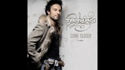 Tarkan - If only you knew