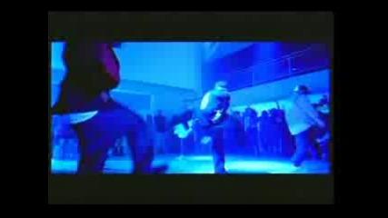 Usher - Yeah (remix) ;)