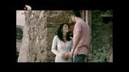 Gulsen - Adi Ask Sebebimin